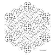 don u0027t eat paste 2 simple doughnut drawings color