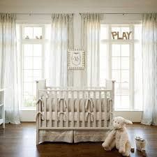 Nursery Bedding Sets For Boys by Bedroom Baby Boy Bedding Sets Single Mattress Topper Baby