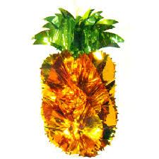 sukkot supplies pineapple sukkah decoration