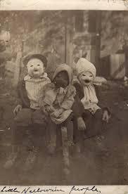 1940s Halloween Costume 25 Vintage Halloween Costumes Ideas Vintage
