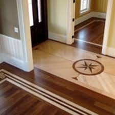 superior reflections hardwood flooring inc flooring 5 blossom