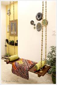 Indian Home Interiors 760 Best Traditional Indian Homes Images On Pinterest Indian