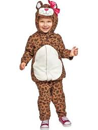11 halloween costumes perfect for kids who u0027don u0027t wanna wear a