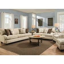 F Living Room Furniture Great Deals On Living Room Sofas And Loveseats Conn U0027s