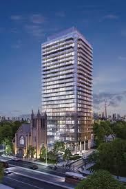 st clair west from yonge growth to watch for in 2015 urban toronto