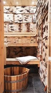 Cool Cabin Ideas 24 Best Rustic And Cool Sauna U0027s Images On Pinterest Saunas