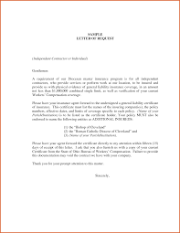 writing a two weeks notice resume name