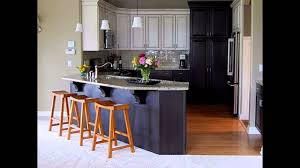 creative kitchen cabinet paint color ideas youtube