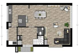 floor planner free 5 free online room design applications