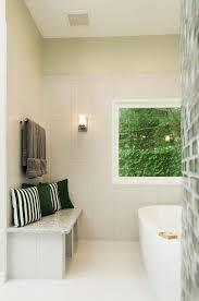 bathroom design fabulous bath bench bath seat shower stool
