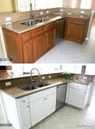 White Dove Benjamin Moore Kitchen Cabinets - kitchen cabinets painted white u2013 guarinistore com