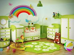 ideen kinderzimmer wandgestaltung babyzimmer wandgestaltung beispiele alle ideen für ihr haus