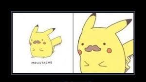 Pokemon Memes En Espa Ol - resultado de imagen para anime memes español anime dibujos memes y
