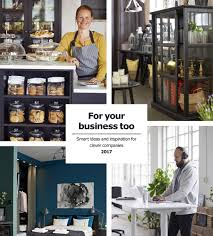 awesome ikea kitchens catalogue 2017 85 with additional interior