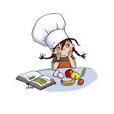 dessin recette de cuisine association arc en ciel photo de 1 illus dessin gessat