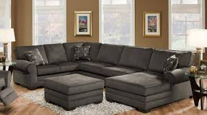 Chenille Sectional Sofa Terrific Pictures Sofa Covers Honolulu On Sofa Xl Notable