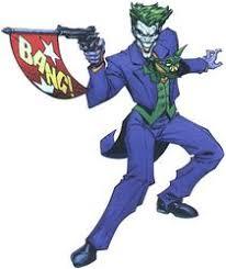 joker batman wiki fandom powered wikia