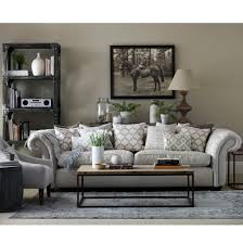 how to pick a couch pick the perfect sofa for your space ideal home