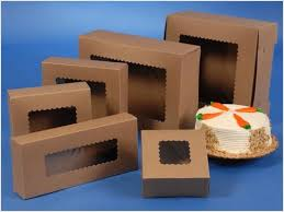 where to buy pie boxes window cake boxes wholesale effectively kultur arb