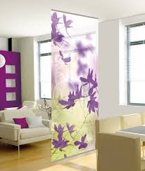Ikea Room Dividers by Divider Stunning Ikea Room Divider Panels Marvelous Ikea Room