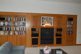 painting oak trim interior decorating diy chatroom home