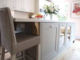 kitchen design christchurch book your free design appointment