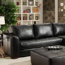 Albany Sectional Sofa Albany Industries Sectional Components At Senzig U0027s