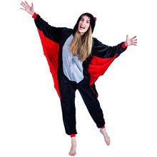 Plus Size Halloween Costumes For Women Popular Plus Size Halloween Costumes Women Buy Cheap Plus Size