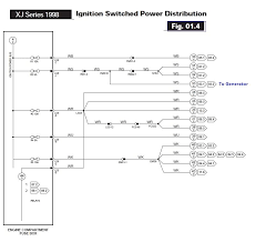 spring wiring diagram jaguar wiring diagrams instruction