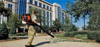 leaf blower black friday husqvarna handheld u0026 gas backpack leaf blowers u0026 reviews