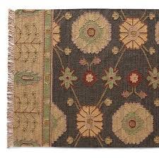 Cotton Wool Rugs S U0026d Family Rm Kismet Kilim Rug Uniquely Beautiful Design