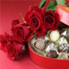 flowers and chocolate flowers and chocolate delivery buy send flowers with chocolate