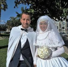 matin mariage photos les mariés du week end dans l aire toulonnaise l ouest