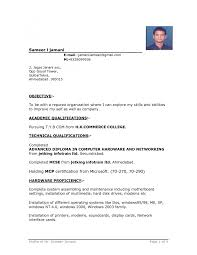 resume format for freshers mechanical engineers pdf cover letter download resume examples download resume examples pdf cover letter cover letter template for resume format freshers be samples examples xdownload resume examples extra