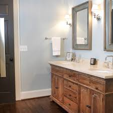 remodeling bathrooms ideas bathroom transitional with master white