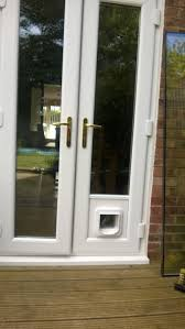 glass door cat flap choice image glass door interior doors