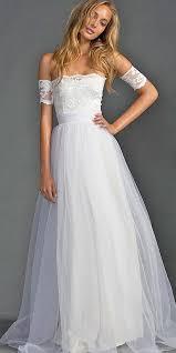 Cheap Bridal Dresses Best 25 Wedding Dresses Under 500 Ideas On Pinterest J Crew