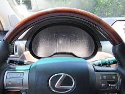 lexus new car inventory florida used lexus for sale ritchey cadillac buick gmc