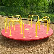 merry go 10 by sportsplay merry go rounds playground