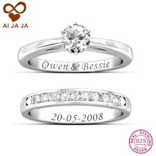design your own engagement ring wedding rings design your own engagement ring allen custom