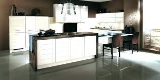 modeles de cuisines voir des modeles de cuisine voir des modeles de cuisine voir des