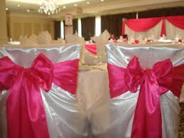 Elegant Chair Covers Chair Covers Find Or Advertise Wedding Services In Mississauga