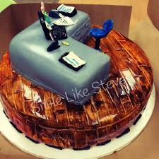 smile like steve birthday u0026 wedding cakes miami fl