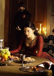 Natalie Dormer In Tudors 16 Best To Watch Watching Images On Pinterest Aisle Style Anne
