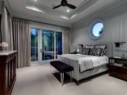 Paint For Bedrooms by Home Design Excellent Blue And Grey Bedroom Picture Concept