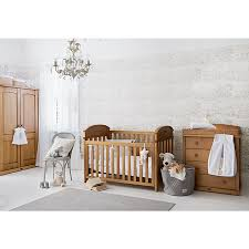 Where To Buy Nursery Decor Buy Boori Nursery Furniture Range Heritage Teak Lewis