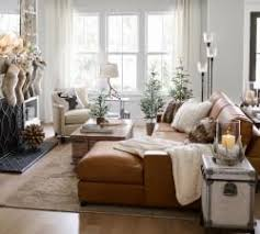 Pottery Barn To The Trade Home Furniture Pottery Barn