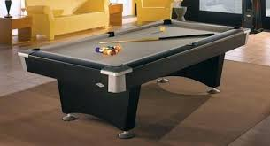 brunswick bristol 2 pool table brunswick bristol pool tables ll 8 billiard table brunswick bristol