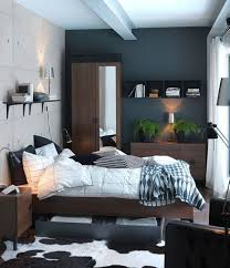 am ager chambre 8m2 24 best chambre à coucher images on bedrooms tiny