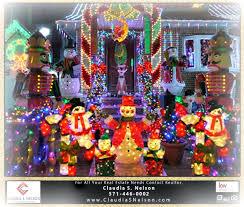 christmas light displays in virginia christmas lights near me in woodbridge va